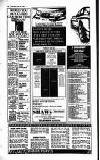 Crawley News Wednesday 20 May 1992 Page 48