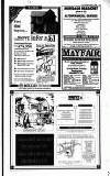 Crawley News Wednesday 20 May 1992 Page 49