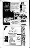 Crawley News Wednesday 20 May 1992 Page 50