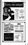Crawley News Wednesday 20 May 1992 Page 51