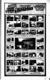 Crawley News Wednesday 20 May 1992 Page 53