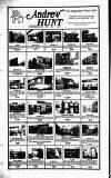 Crawley News Wednesday 20 May 1992 Page 54