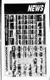 Crawley News Wednesday 20 May 1992 Page 57