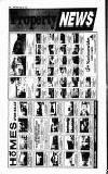 Crawley News Wednesday 20 May 1992 Page 58