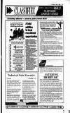 Crawley News Wednesday 20 May 1992 Page 59
