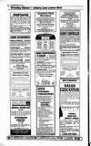 Crawley News Wednesday 20 May 1992 Page 60