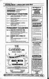 Crawley News Wednesday 20 May 1992 Page 62
