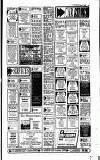 Crawley News Wednesday 20 May 1992 Page 65