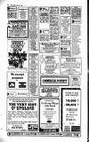 Crawley News Wednesday 20 May 1992 Page 66