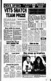 Crawley News Wednesday 20 May 1992 Page 67