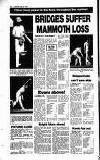 Crawley News Wednesday 20 May 1992 Page 68