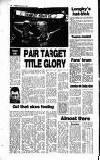 Crawley News Wednesday 20 May 1992 Page 70