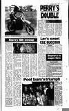 Crawley News Wednesday 20 May 1992 Page 71