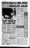 Crawley News Wednesday 27 May 1992 Page 2
