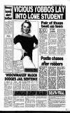 Crawley News Wednesday 27 May 1992 Page 3