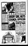 Crawley News Wednesday 27 May 1992 Page 4