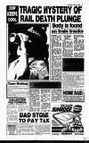 Crawley News Wednesday 27 May 1992 Page 5