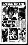 Crawley News Wednesday 27 May 1992 Page 6