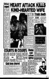 Crawley News Wednesday 27 May 1992 Page 7