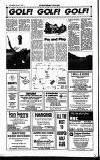 Crawley News Wednesday 27 May 1992 Page 8