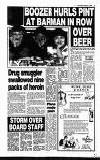 Crawley News Wednesday 27 May 1992 Page 9