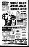 Crawley News Wednesday 27 May 1992 Page 10