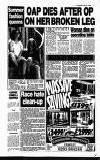 Crawley News Wednesday 27 May 1992 Page 11