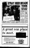 Crawley News Wednesday 27 May 1992 Page 12