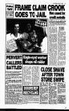 Crawley News Wednesday 27 May 1992 Page 13