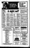 Crawley News Wednesday 27 May 1992 Page 14