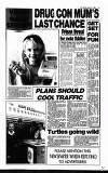 Crawley News Wednesday 27 May 1992 Page 15