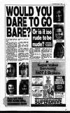 Crawley News Wednesday 27 May 1992 Page 17