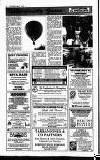 Crawley News Wednesday 27 May 1992 Page 18