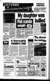 Crawley News Wednesday 27 May 1992 Page 20