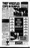Crawley News Wednesday 27 May 1992 Page 21