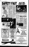 Crawley News Wednesday 27 May 1992 Page 22