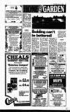 Crawley News Wednesday 27 May 1992 Page 23