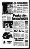Crawley News Wednesday 27 May 1992 Page 24