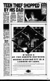 Crawley News Wednesday 27 May 1992 Page 25