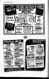Crawley News Wednesday 27 May 1992 Page 26