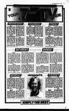 Crawley News Wednesday 27 May 1992 Page 27