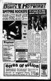 Crawley News Wednesday 27 May 1992 Page 28