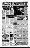 Crawley News Wednesday 27 May 1992 Page 29