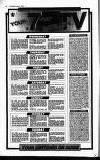 Crawley News Wednesday 27 May 1992 Page 30