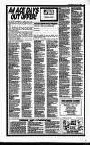 Crawley News Wednesday 27 May 1992 Page 31