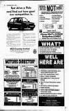 Crawley News Wednesday 27 May 1992 Page 32