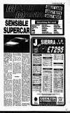 Crawley News Wednesday 27 May 1992 Page 33