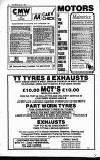 Crawley News Wednesday 27 May 1992 Page 34