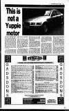 Crawley News Wednesday 27 May 1992 Page 35