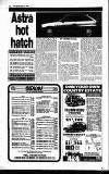 Crawley News Wednesday 27 May 1992 Page 36